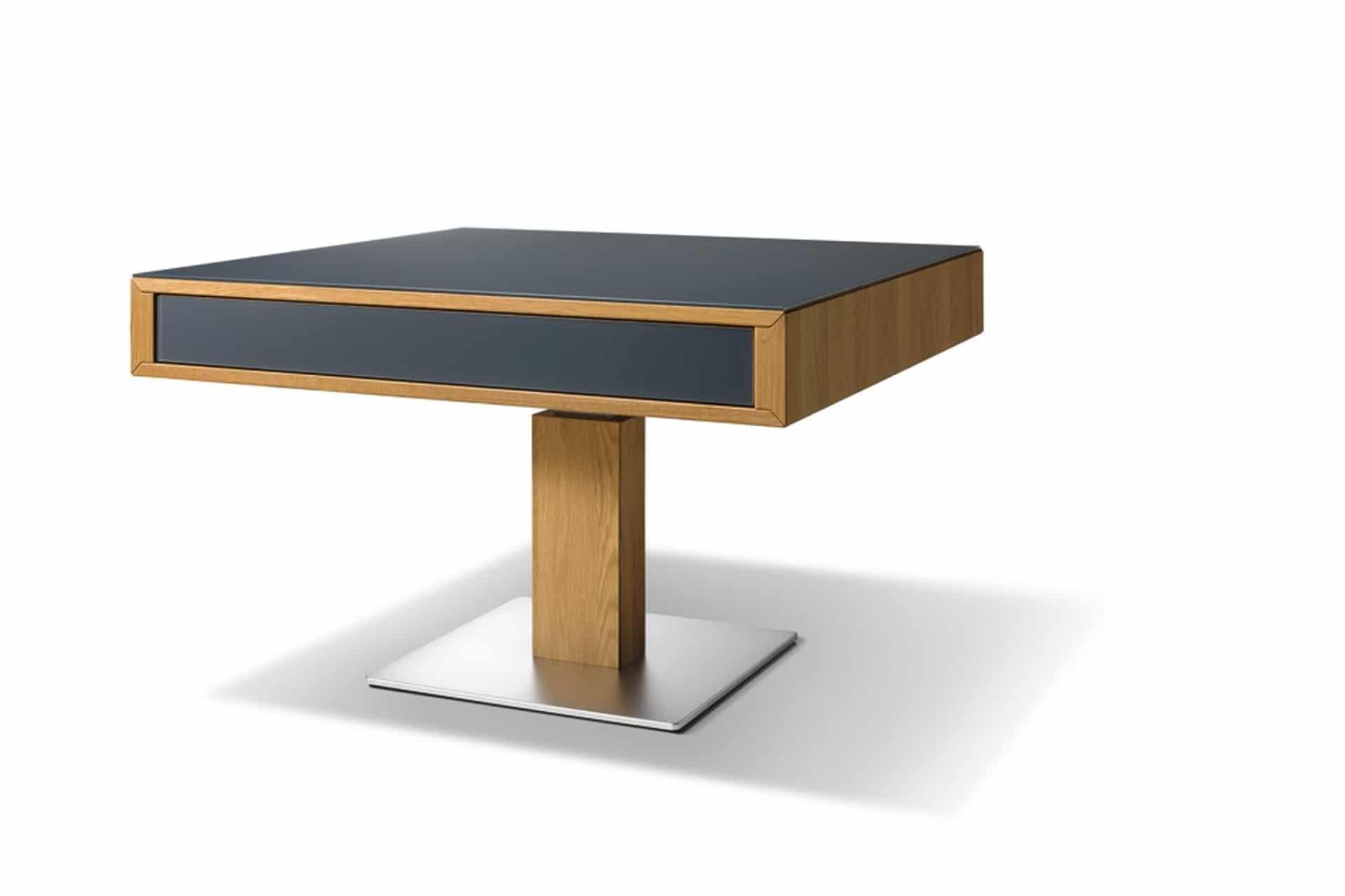 couchtisch lift martin wagner massivholzm bel gmbh. Black Bedroom Furniture Sets. Home Design Ideas