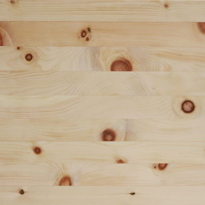 Holzmuster Zirbe